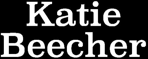 Katie Beecher
